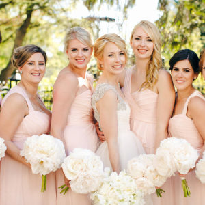 bridal-party-toronto-bride-bridesmaids-wedding-hair-makeup-artist