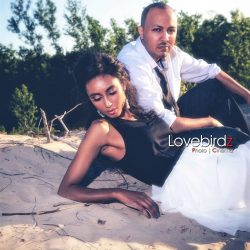 african-eritrian-ethiopian-black-couple-toronto-bridal-style-engagement-scarborough-bluffs-makeup-artist-hairstylist-engaged-outdoor-photoshoot