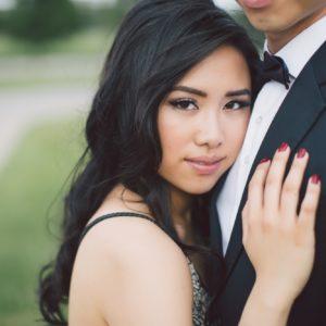 asian-couple-vineyard-wedding-niagara-glam-toronto-makeup-artist-hairstylist