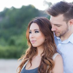 asian-engagement-scarborough-bluffs-toronto-bridal-style-wedding-makeup-artist-hairstylist-engaged-couple-fusion-chinese