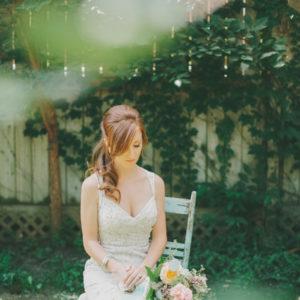 berkely-house-wedding-bridal-hair-redhead-toronto-mobile-hairstylist