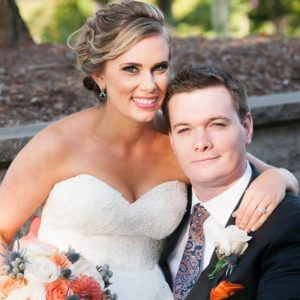 burlinton-botanical-gardens-mississauga-wedding-bridal-makeup-hairstyling-updo-couple