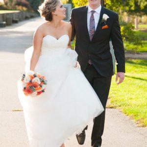 burlinton-botanical-gardens-mississauga-wedding-bride-groom-