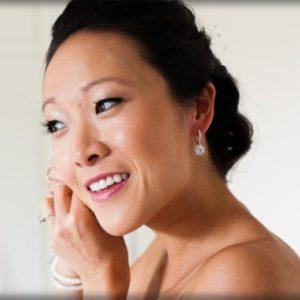chinese-fusion-wedding-toronto-asian_bride-bridal-makeup-getting-ready-soft-pretty-natural