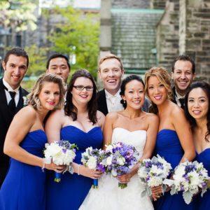 chinese-fusion-wedding-toronto-asian_bride-bridal-makeup-hairstyling-bridesmaids