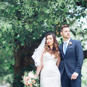 chinese-fusion-wedding-toronto-asian_bride-bridal-makeup-outdoor