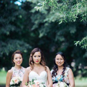 chinese-wedding-toronto-asian_bride-bridal-makeup