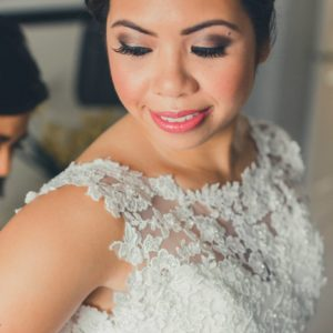 chinese-wedding-toronto-asian_bride-glam-smokey-bridal-makeup-phillippino