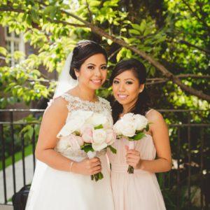 chinese-wedding-toronto-asian_bride-glam-smokey-bridal-makeup-phillippino-hair-mobile-artist
