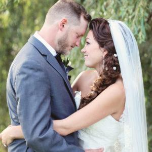 country-barn-ranch-wedding-ontario-wedding-dresses-bridal-makeup-hair-sideswept