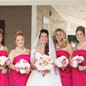 country-ranch-barn-wedding-ontario-bridesmaids-wedding-dresses-bridal-makeup-updo-hair