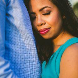 engagement makeup-lashes-queens park-toronto-photoshoot