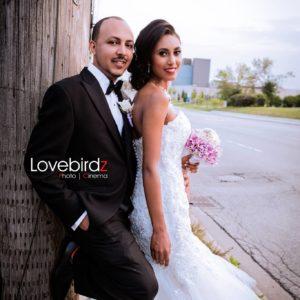 ethiopian-bride-caribbean-couple-groom-wedding-day-toronto-bridal-makeup-artist-hairstylist-updo