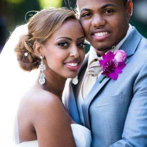 ethiopian-bride-caribbean-couple-groom-wedding-toronto-bridal-makeup-artist-hairstylist