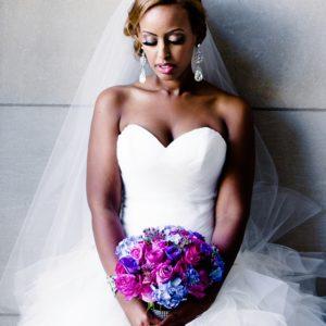 ethiopian-bride-caribbean-wedding-toronto-bridal-makeup-artist-hairstylist-bouquet
