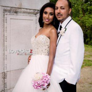 ethiopian-eritrian-black-bride-caribbean-couple-groom-wedding-day-toronto-bridal-makeup-artist-hairstylist