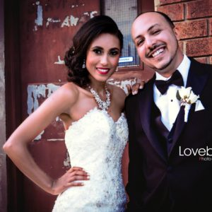 ethiopian-eritrian-black-bride-caribbean-couple-groom-wedding-day-toronto-bridal-makeup-artist-hairstylist-updo (2)