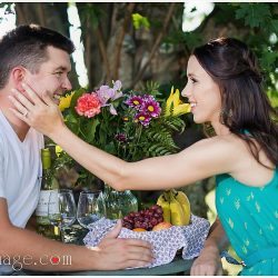 mississauga-engagement-photoshoot-barn-country-toronto-bridal-style-makeup-artist-couple