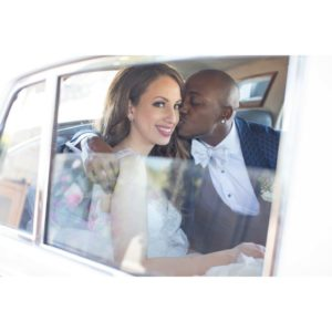 mixed-bride-caribbean-couple-groom-wedding-toronto-bridal-makeup-artist-hairstylist-limo