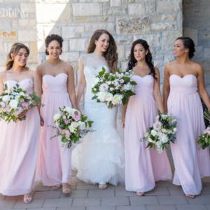 mixed-bride-caribbean-wedding-toronto-bridal-makeup-artist-hairstylist-bridesmaids-blush-pink