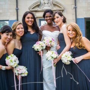 multicultural-wedding-toronto-black-caribbean-african_american-bride-bridal_makeup-hairstyling-updo-bridesmaids
