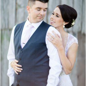 outdoor-wedding-country-barn-ranch-north-ontario-couple-bride-groom-wedding-makeup-toronto