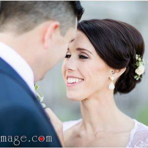 outdoor-wedding-country-barn-ranch-north-ontario-couple-bride-groom-wedding-makeup-toronto-happy-love