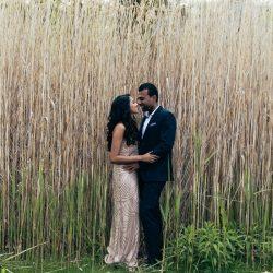 scarborough-bluffs-engagement_toronto-south-asian-wedding-makeup-artist-hairstylist-indian
