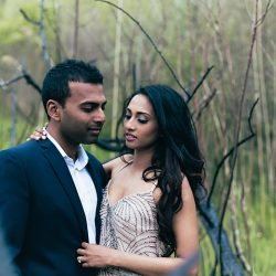 scarborough-bluffs-engagement_toronto-south-asian-wedding040a