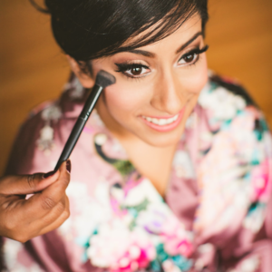 south-asian-christian-wedding-toronto-bridal-makeup-lashes-updo-hairstyling-makeup-artist-hairstylist-mobile