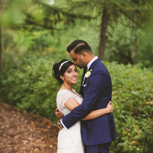 south-asian-christian-wedding-toronto-bridal-updo-hairstyling-makeup-artist-bride-and-groom