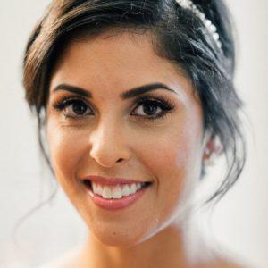 south-asian-christian-wedding-toronto-bridal-updo-hairstyling-natural-makeup-soft-pretty-hair