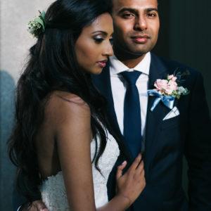south-asian-christian-wedding-toronto-bridesmaids-bridal-makeup-bride-groom