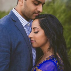 south-asian-engagement-scarborough-bluffs-toronto-makeup-artist-hairstylist-engaged-couple