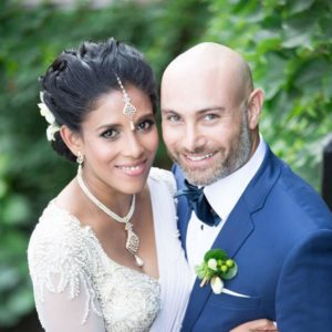 sri-lankan-bride-fusion-wedding-downtown-toronto-south-asian-makeup-bridal-hairstyling