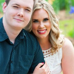 toronto-bridal-style-burlington-botanical-gardens-engagement-mississauga-makeup-artist-hairstylist-couple