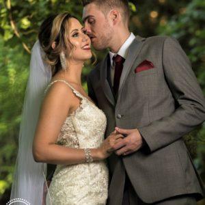 toronto-wedding-fantasyfarm-osgoodehall-toronto-bridal-style-glam-wedding-makeup-bride-and-groom