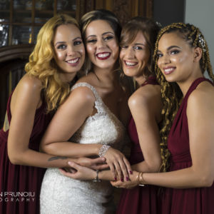 toronto-wedding-fantasyfarm-osgoodehall-toronto-bridal-style-glam-wedding-makeup-bridesmaids