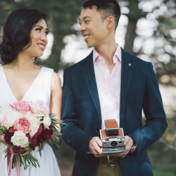 vineyard-engagement-winery-ontario-couple-photoshoot-asian-makeup-hair