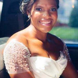 wedding-dress-toronto-black-caribbean-african_american-bride-bridal_makeup-hairstyling-updo