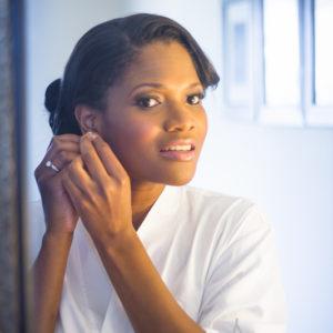 wedding-toronto-black-caribbean-african_american-bride-bridal_makeup-hairstyling-updo